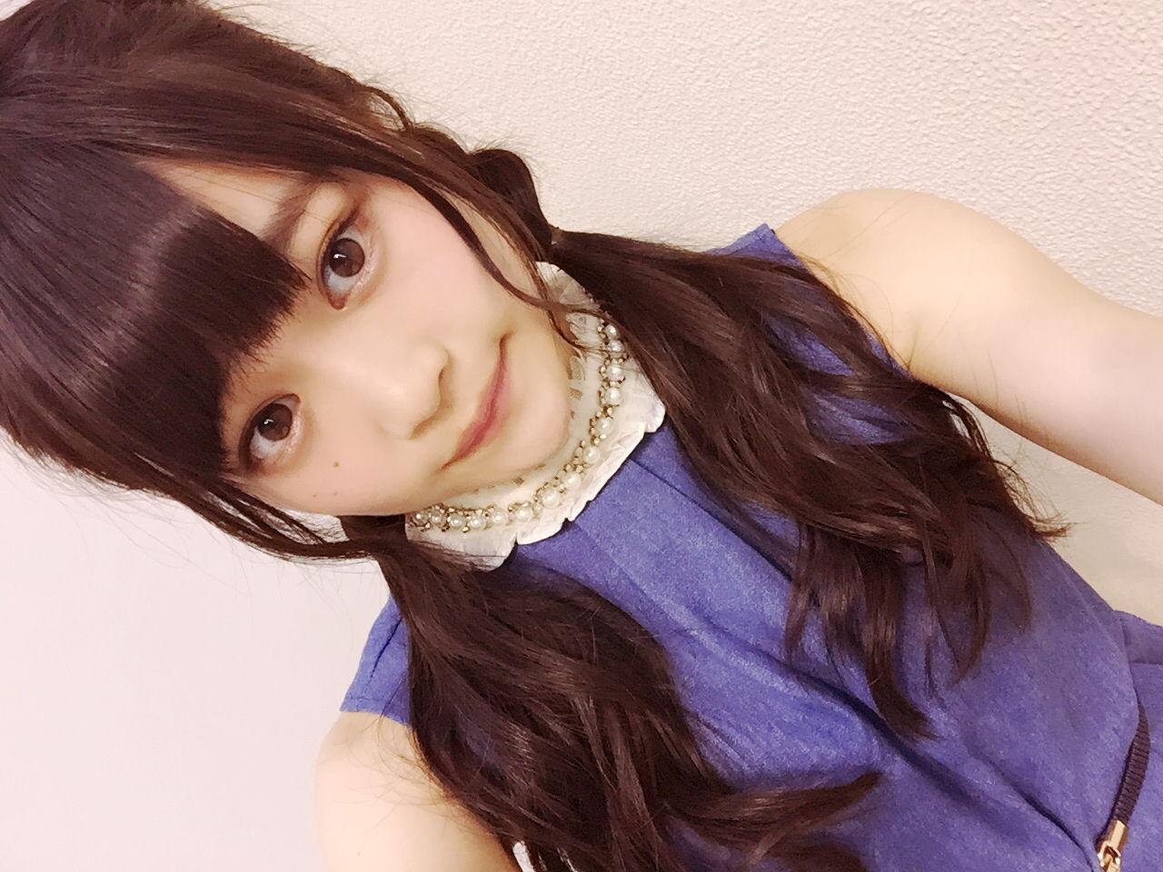 sub-member-2819_01_jpg