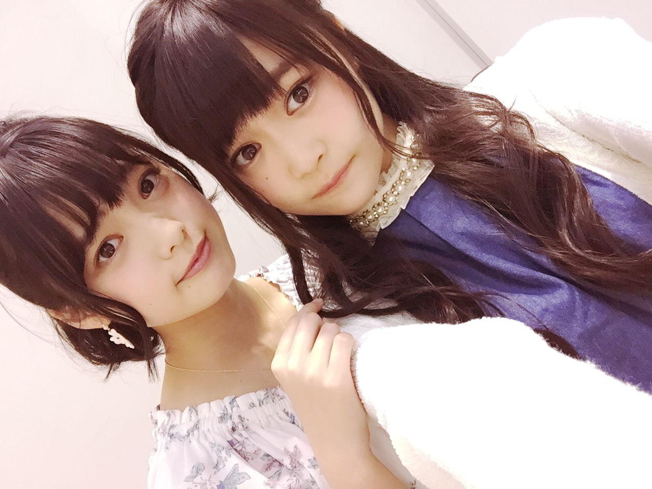 sub-member-2819_02_jpg