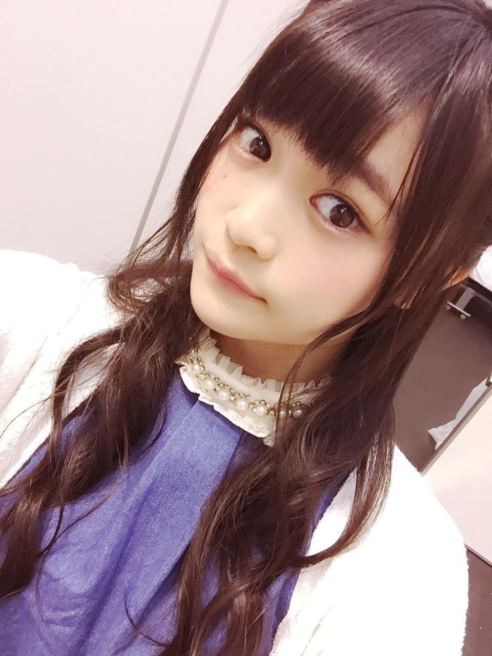 sub-member-2819_jpg
