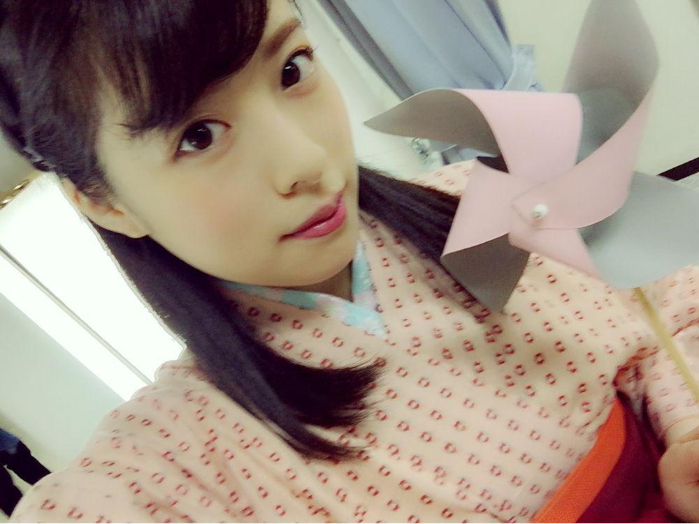 sub-member-3061_01_jpg