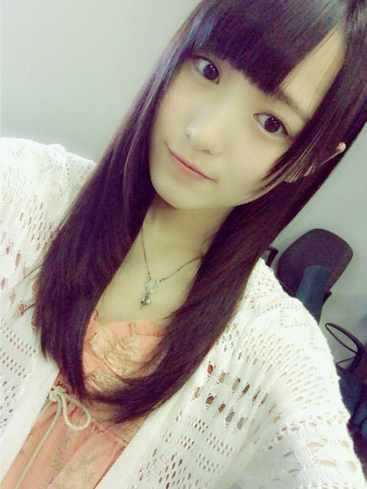 sub-member-3086_01_jpg