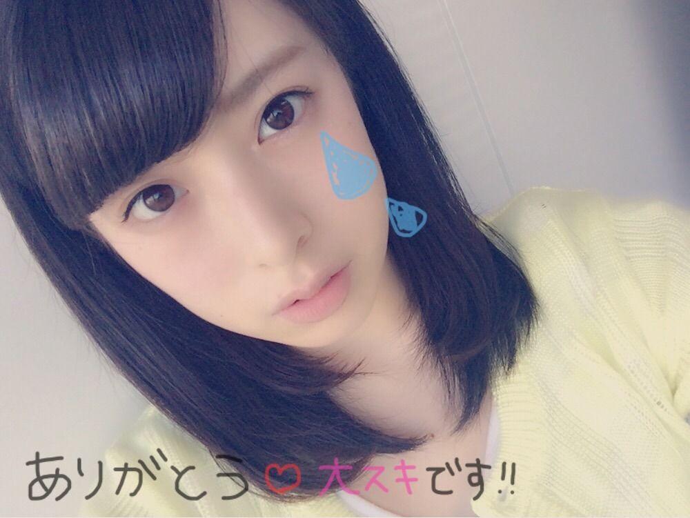sub-member-3089_jpg