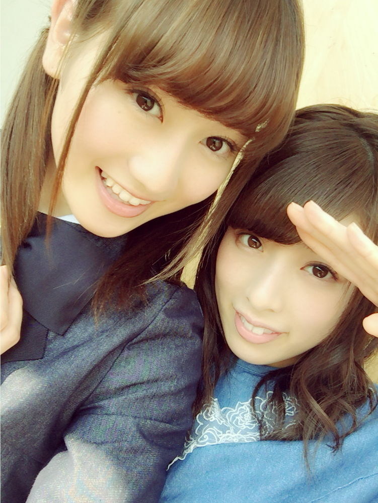 sub-member-3108_02_jpg