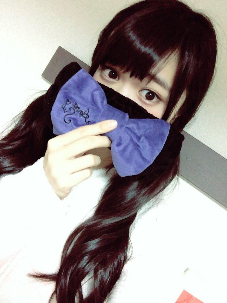 sub-member-3114_jpg