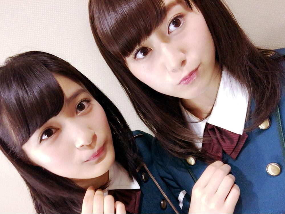sub-member-3176_01_jpg