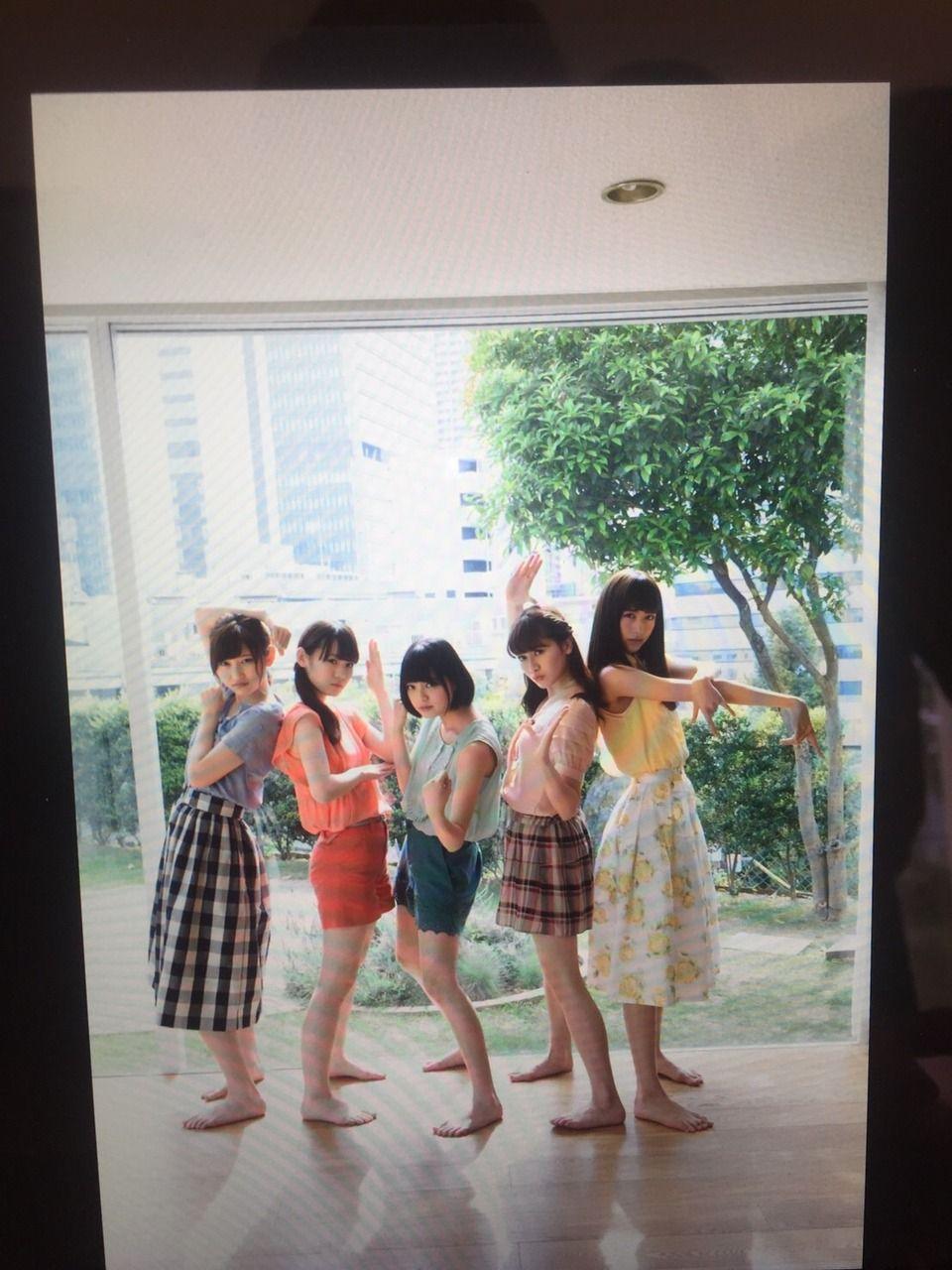 sub-member-3191_01_jpg