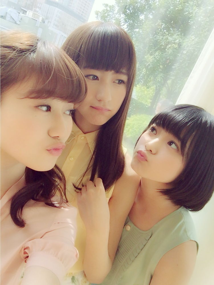 sub-member-3191_03_jpg