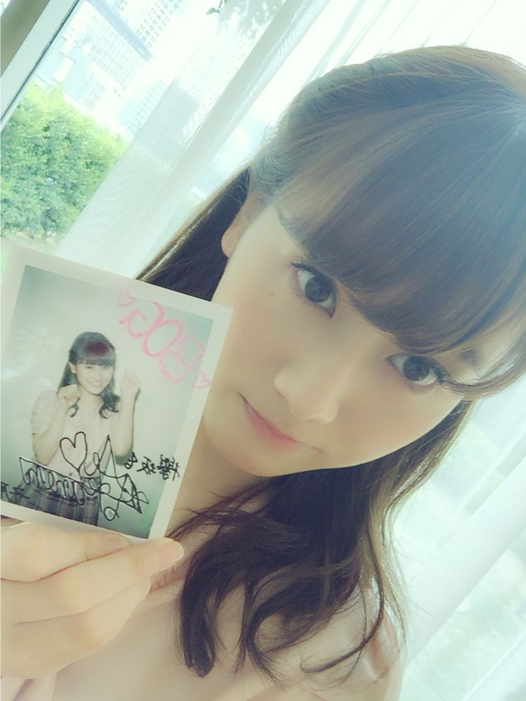 sub-member-3191_04_jpg