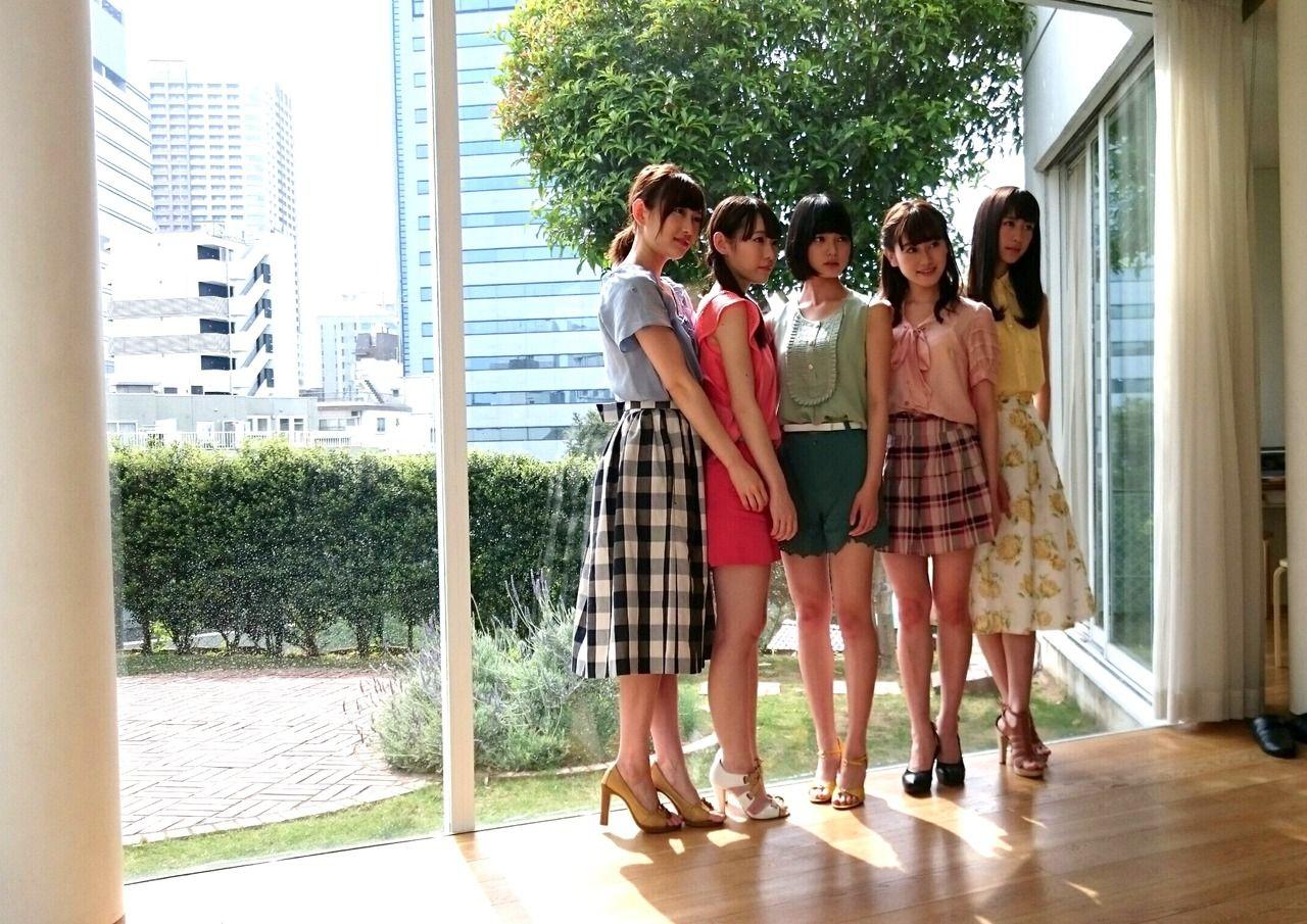 sub-member-3191_jpg