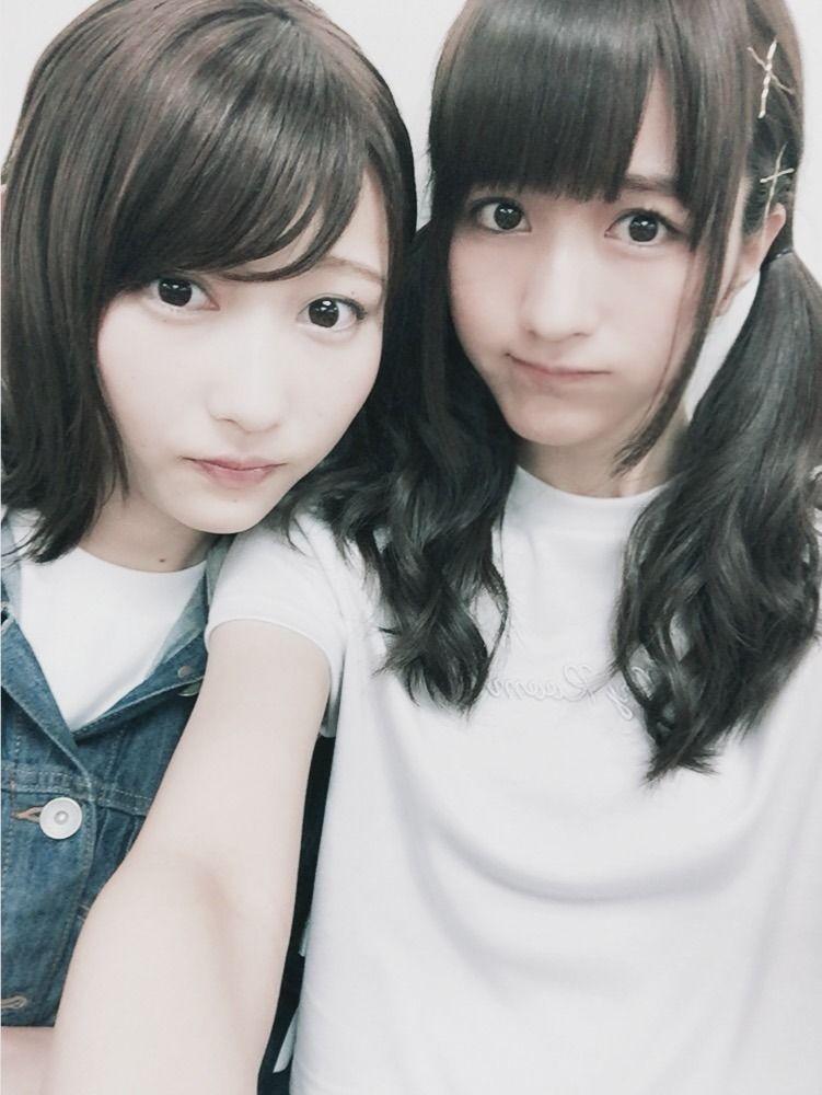 sub-member-3234_02_jpg
