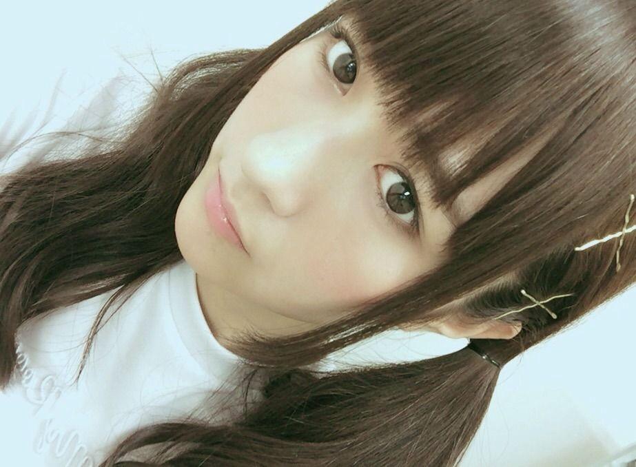 sub-member-3234_03_jpg