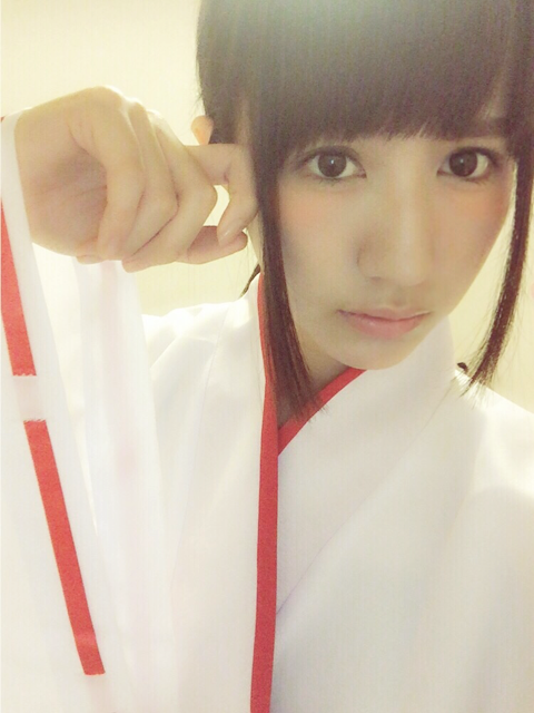 sub-member-3234_png