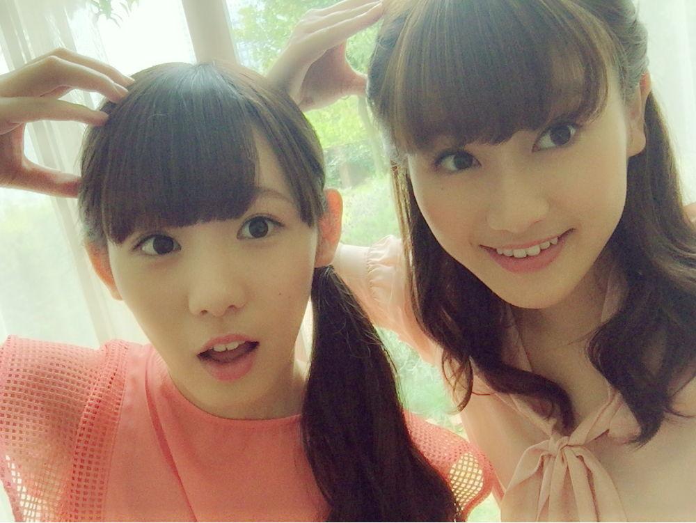 sub-member-3191_02_jpg