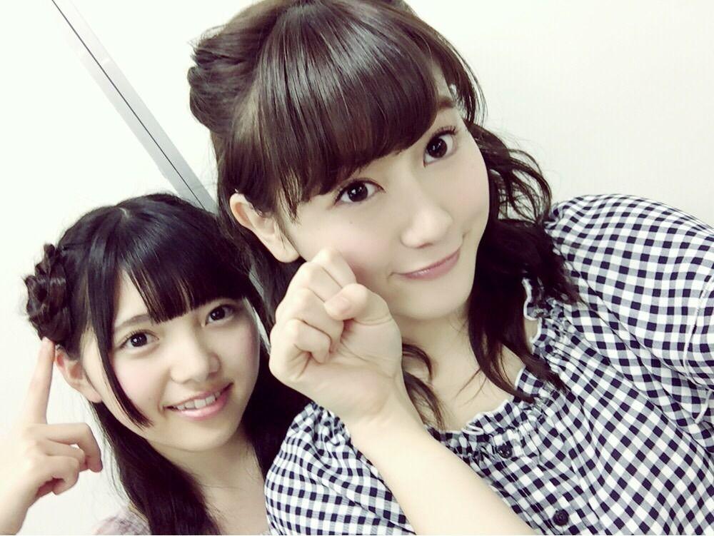 sub-member-3245_jpg (1)