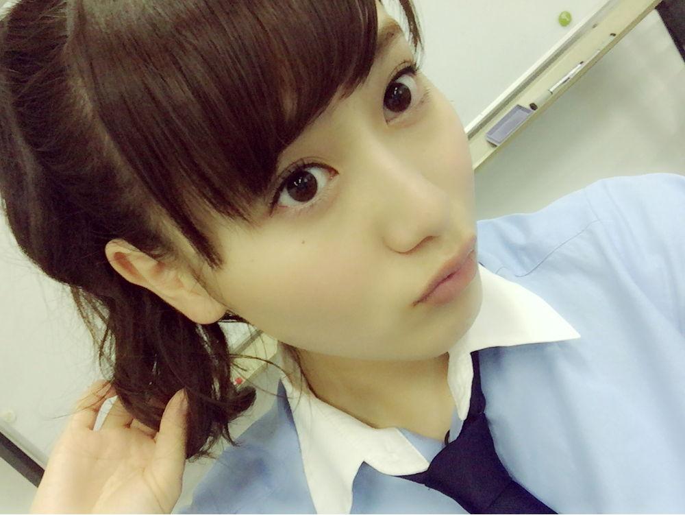 sub-member-3256_01_jpg