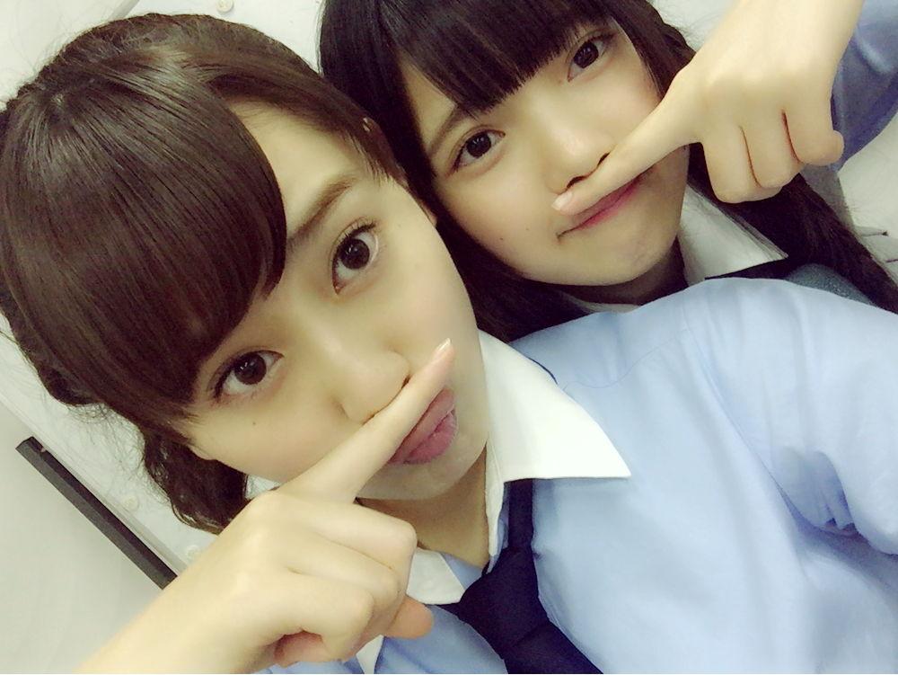 sub-member-3256_jpg