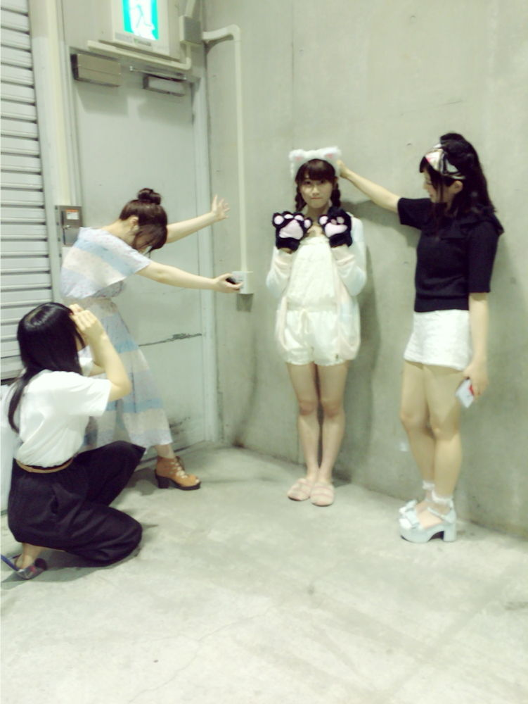 sub-member-3302_01_jpg