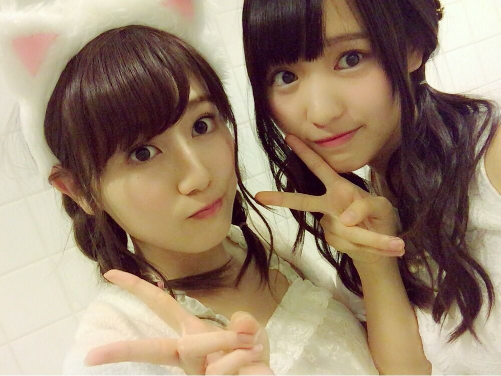 sub-member-3302_02_jpg