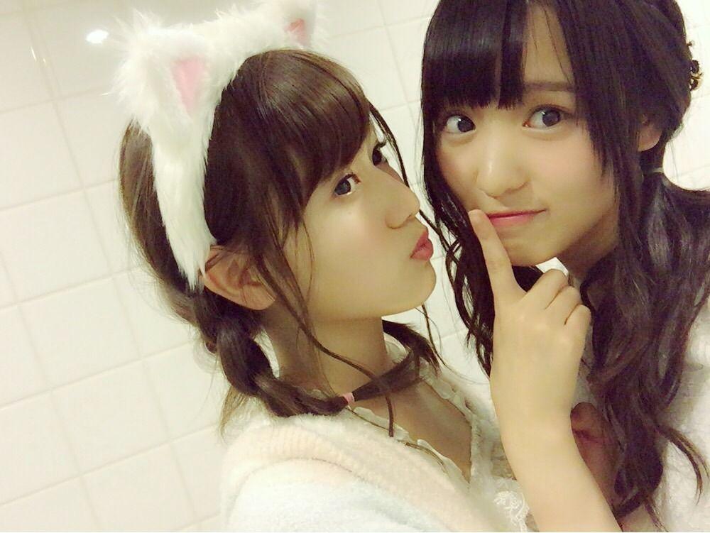 sub-member-3302_03_jpg