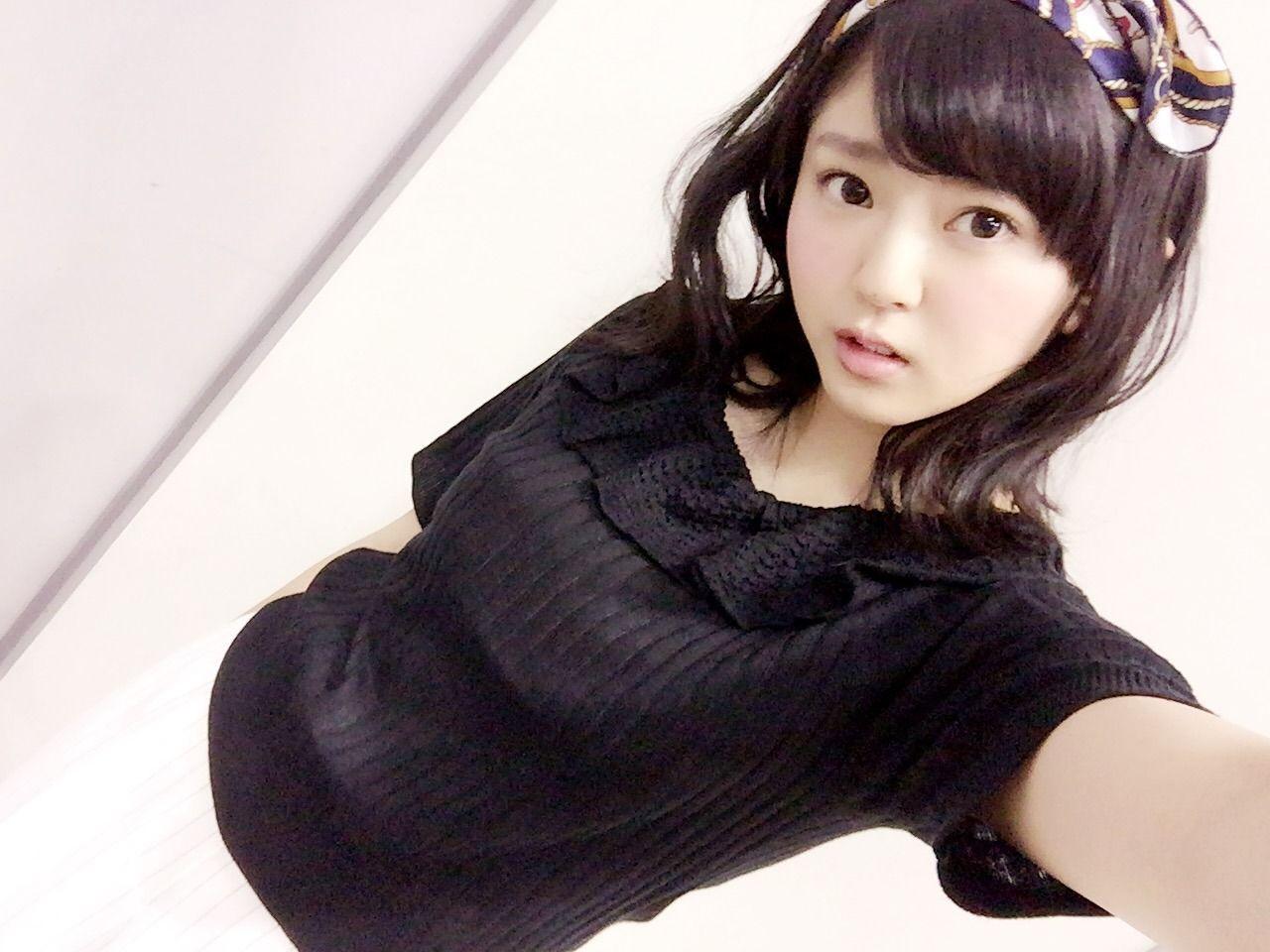 sub-member-3311_jpg