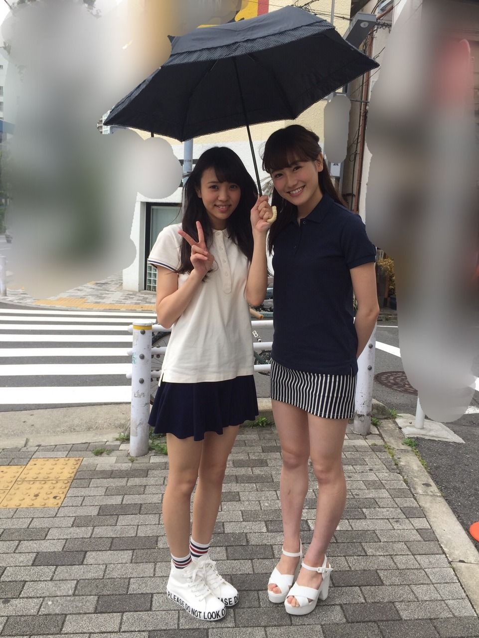sub-member-3387_01_jpg