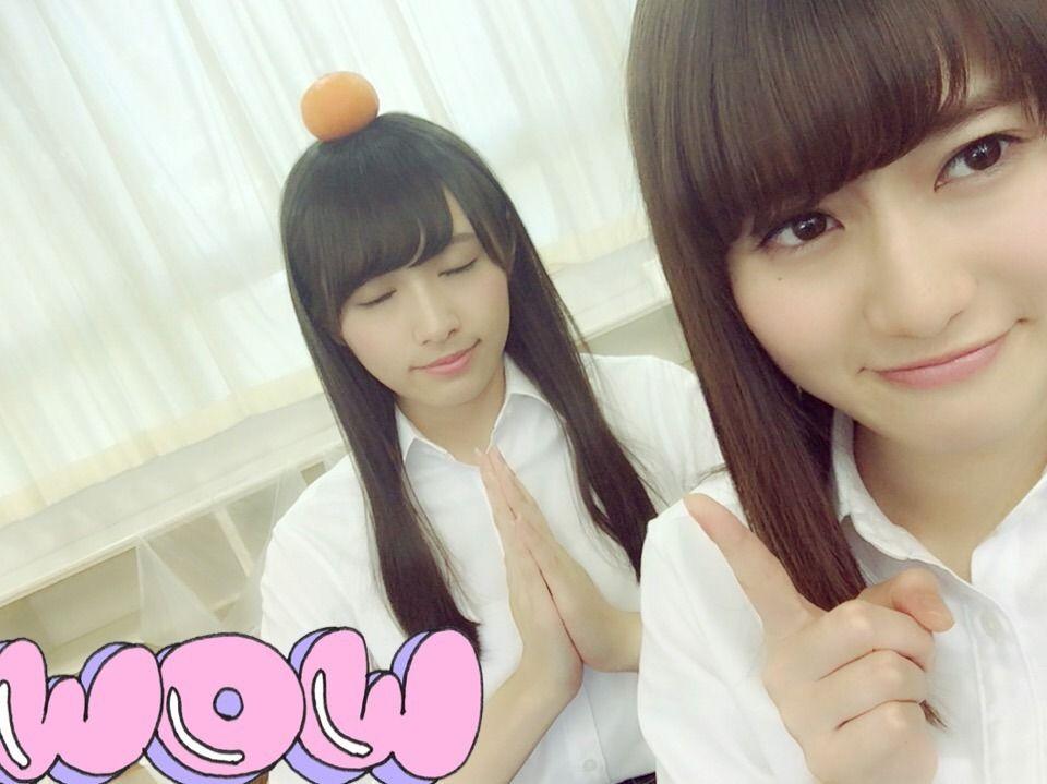 sub-member-3481_01_jpg
