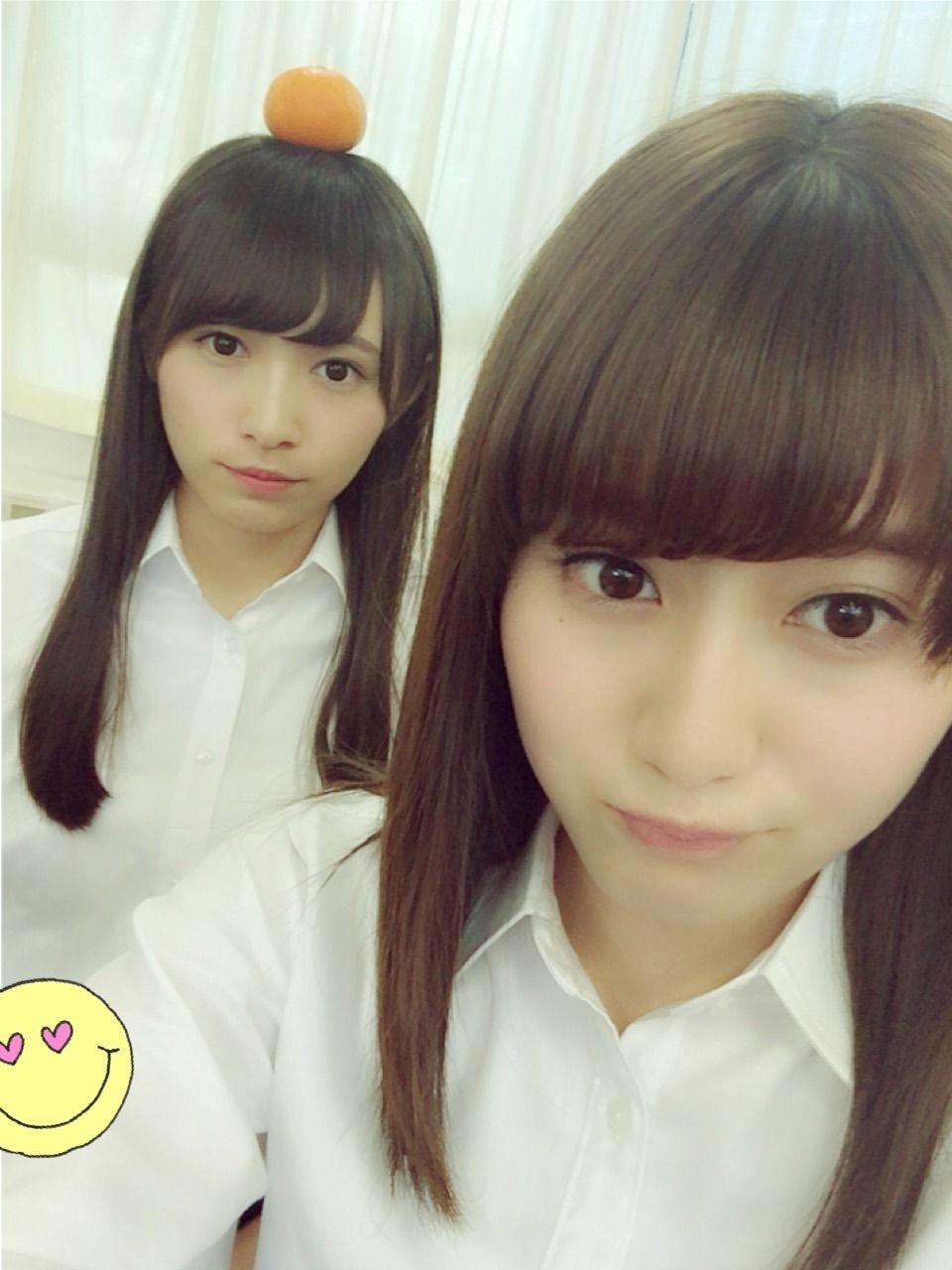 sub-member-3481_jpg