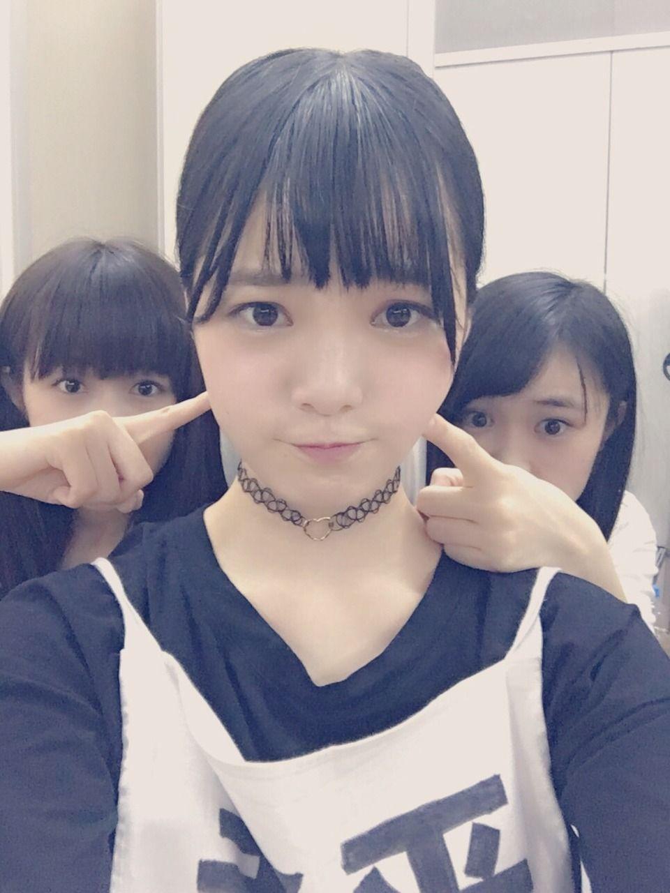 sub-member-3537_07_jpg