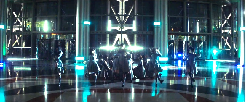 light.dotup_.org353560