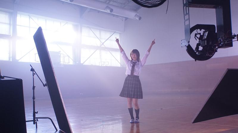 sekai_m (23)