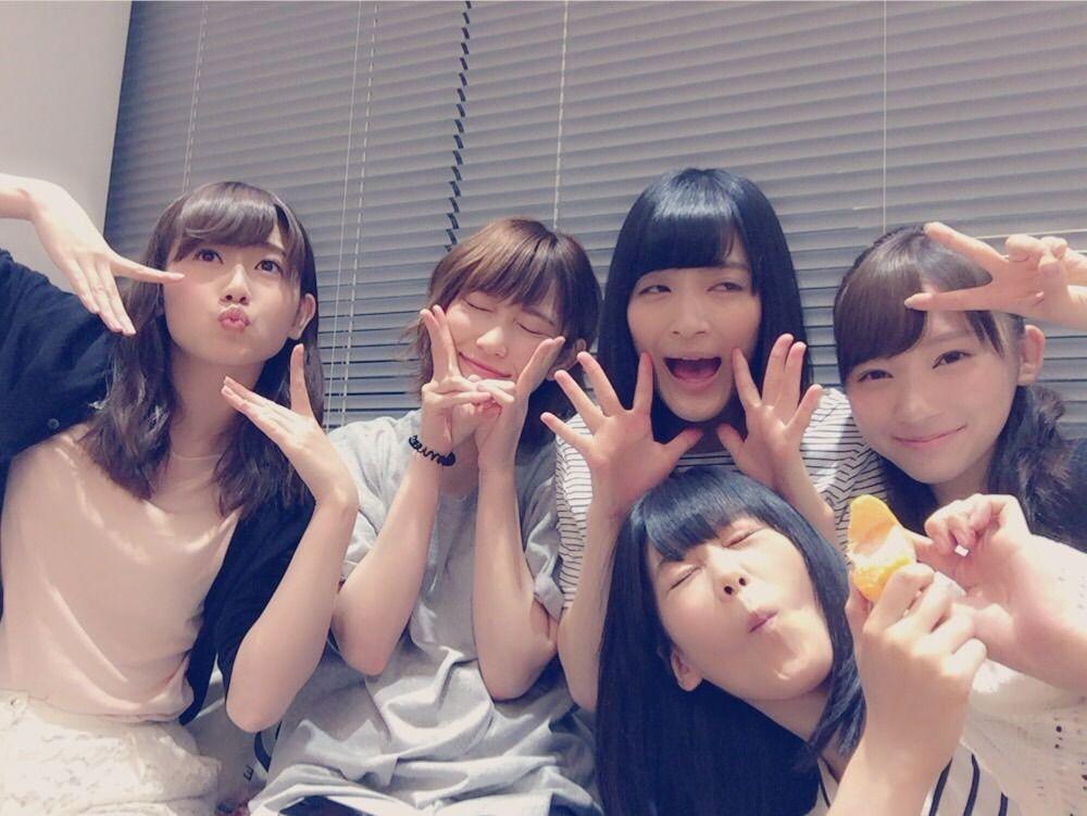 sub-member-3921_01_jpg (1)