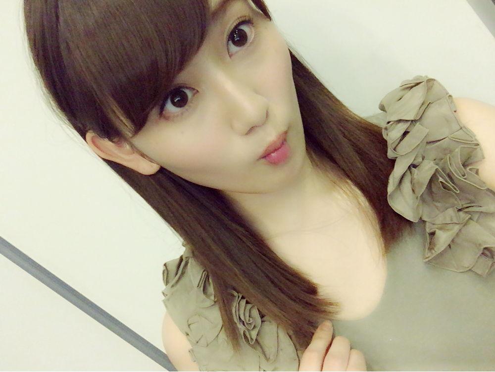 sub-member-3921_jpg