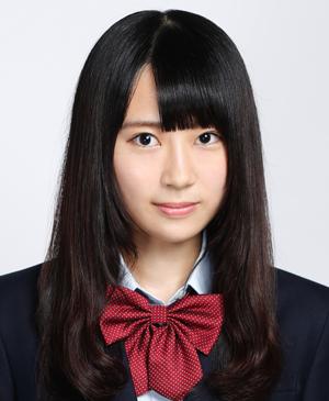 nanako_nagasawa_1