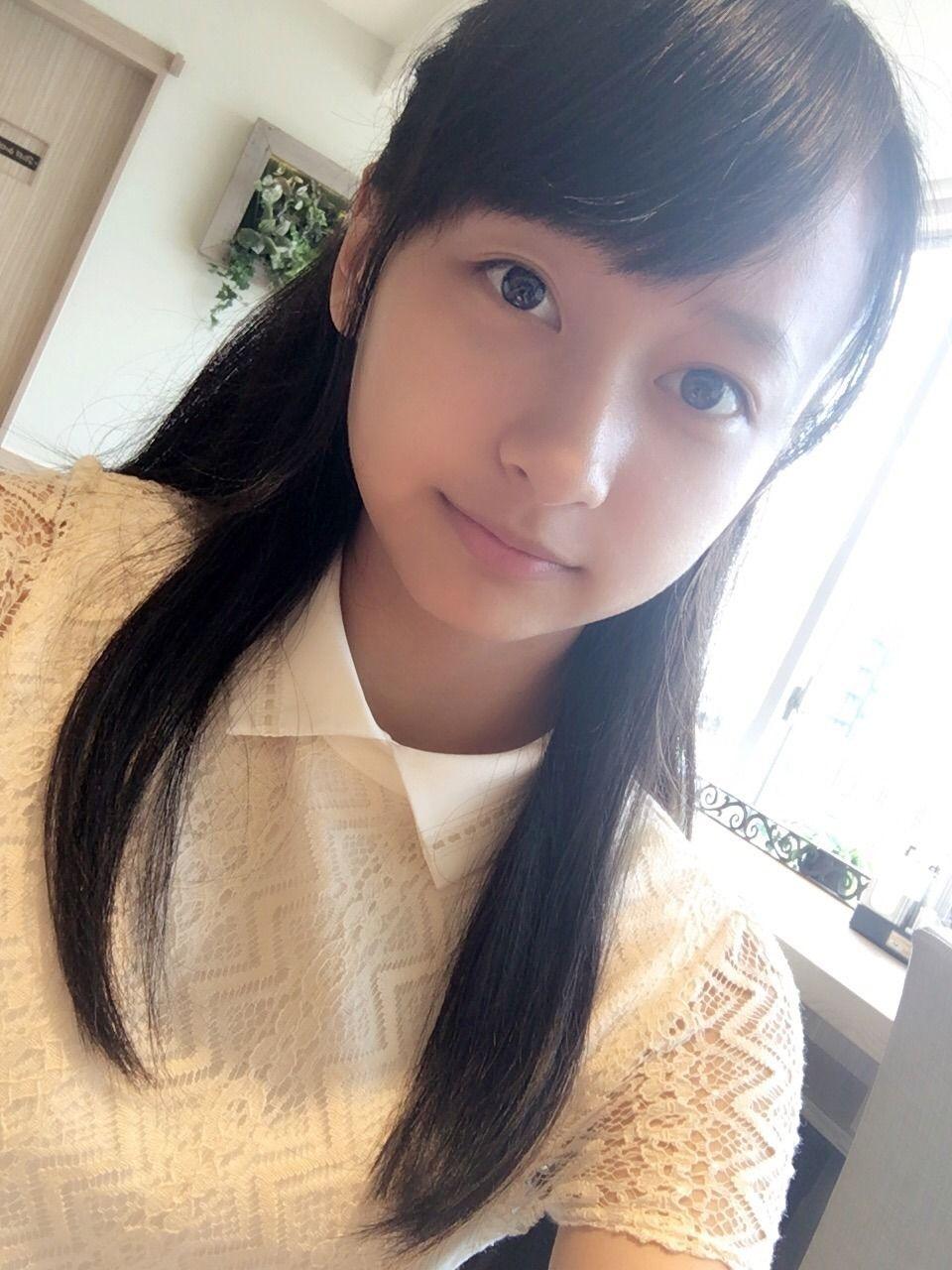 sub-member-4104_jpg