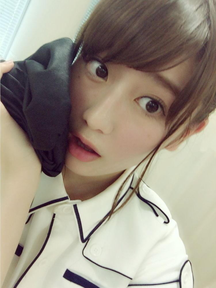 sub-member-4223_01_jpg