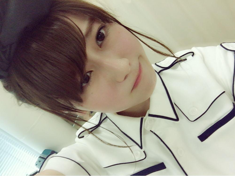 sub-member-4223_jpg