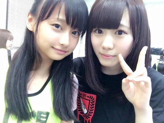 sub-member-4298_jpg
