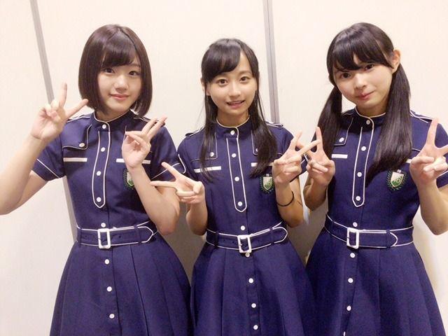 sub-member-4365_01_jpg