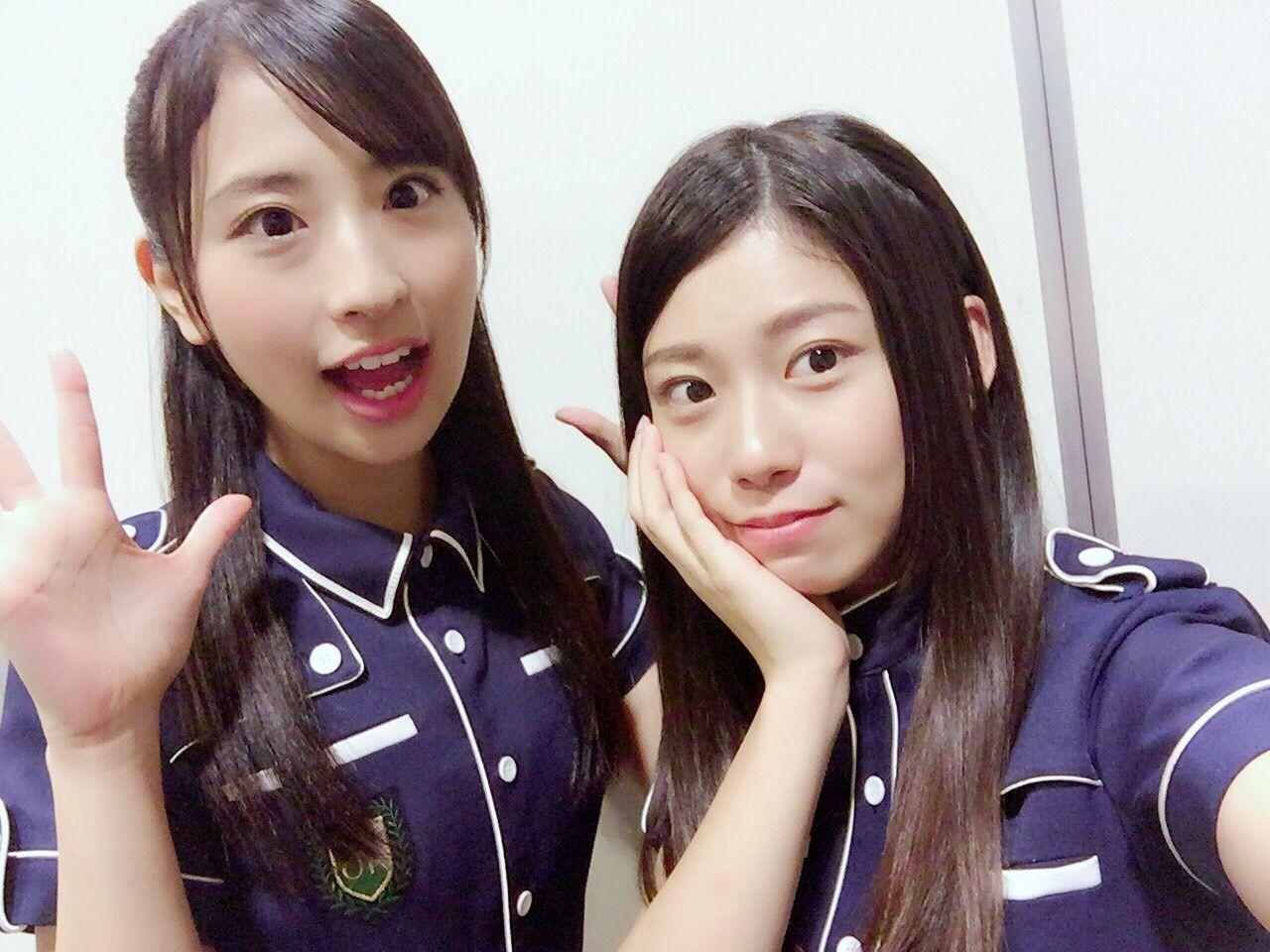 sub-member-4368_01_jpg