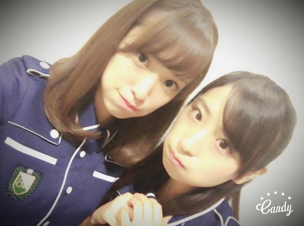 sub-member-4368_jpg