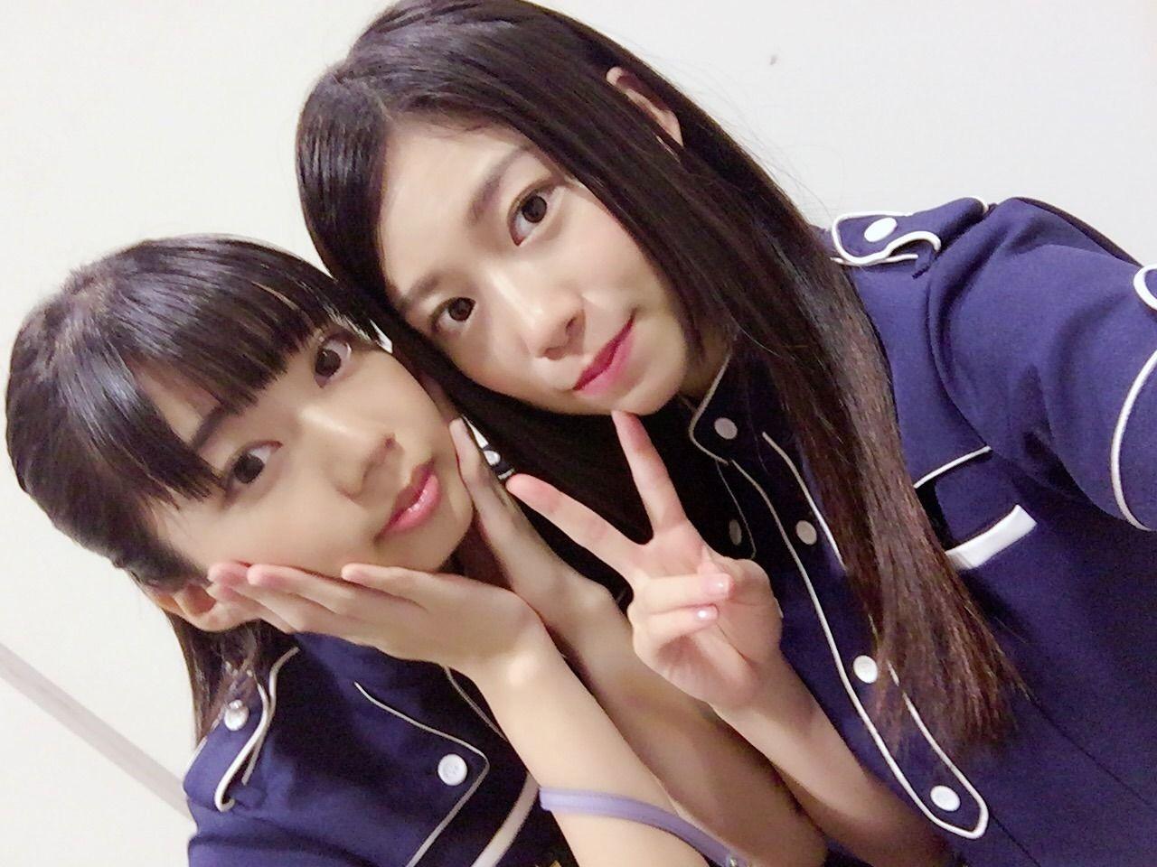 sub-member-4369_jpg