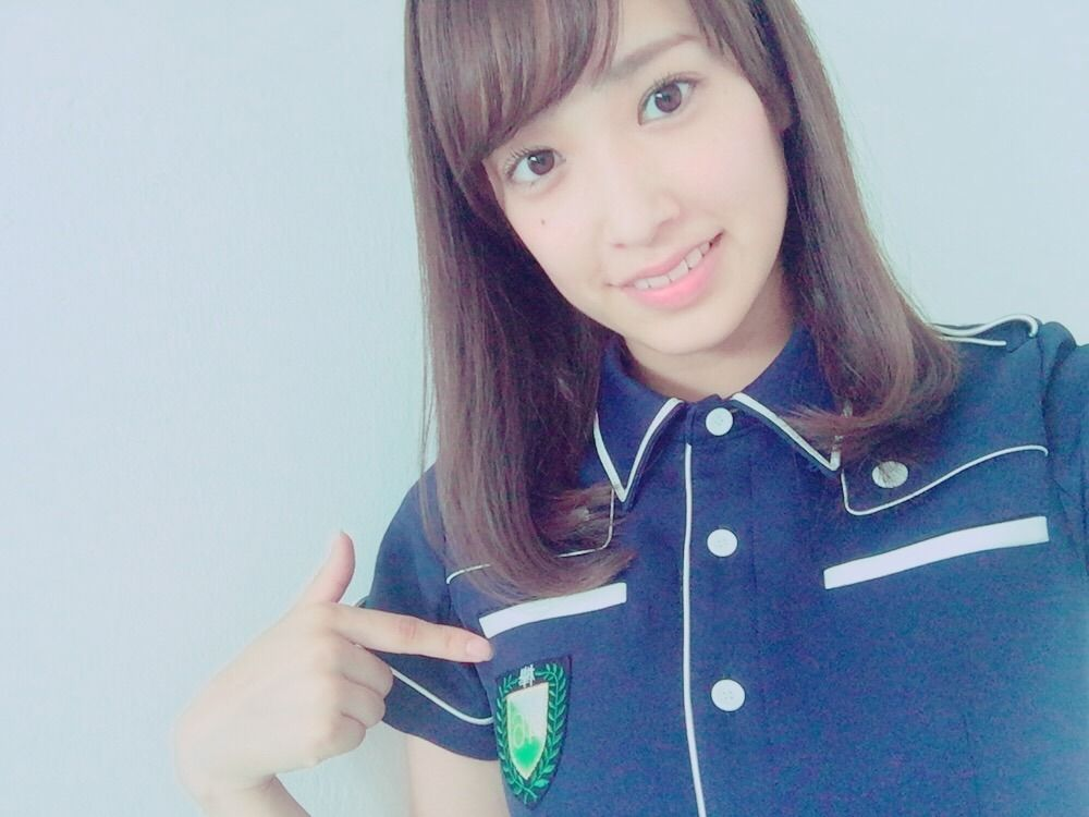 sub-member-4374_jpg