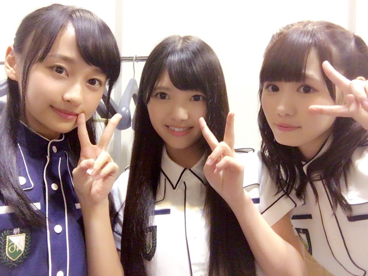 sub-member-4375_01_jpg