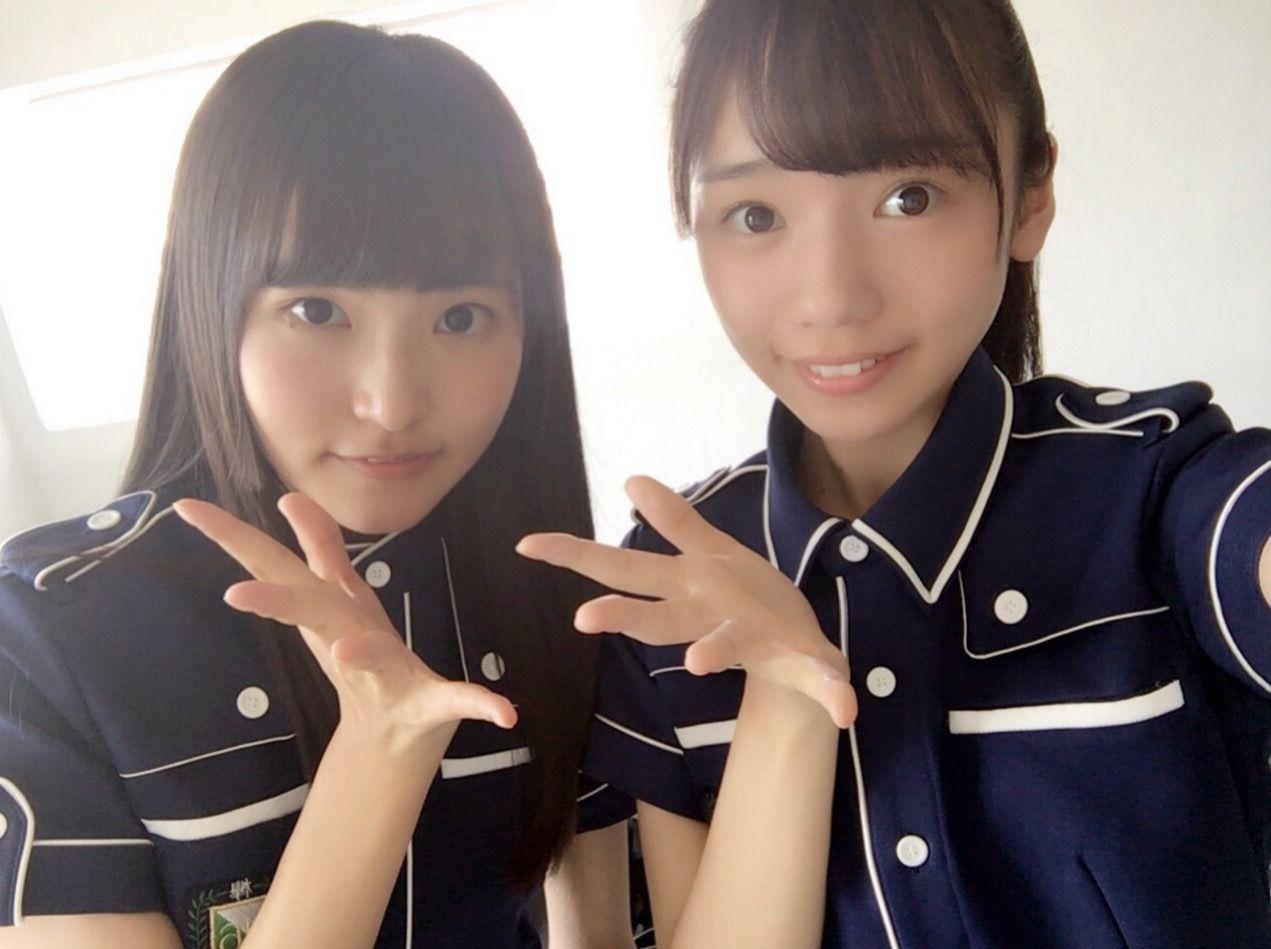 sub-member-4376_01_jpg