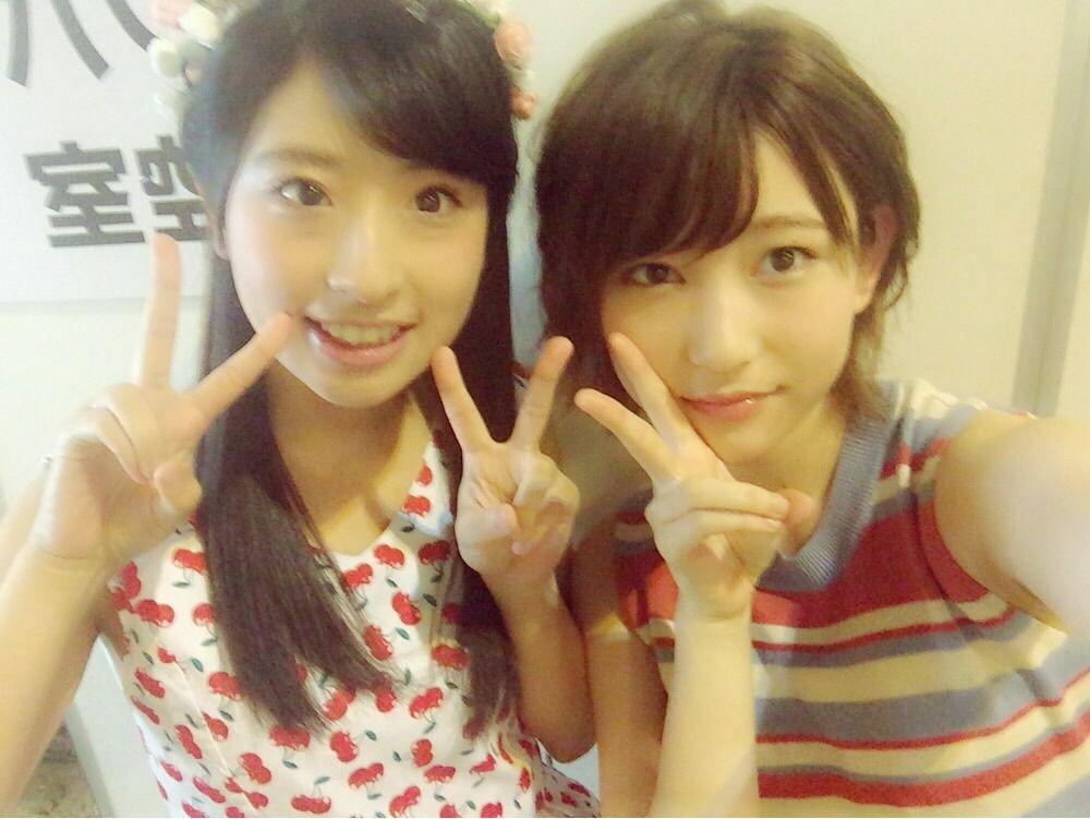 sub-member-4402_01_jpg