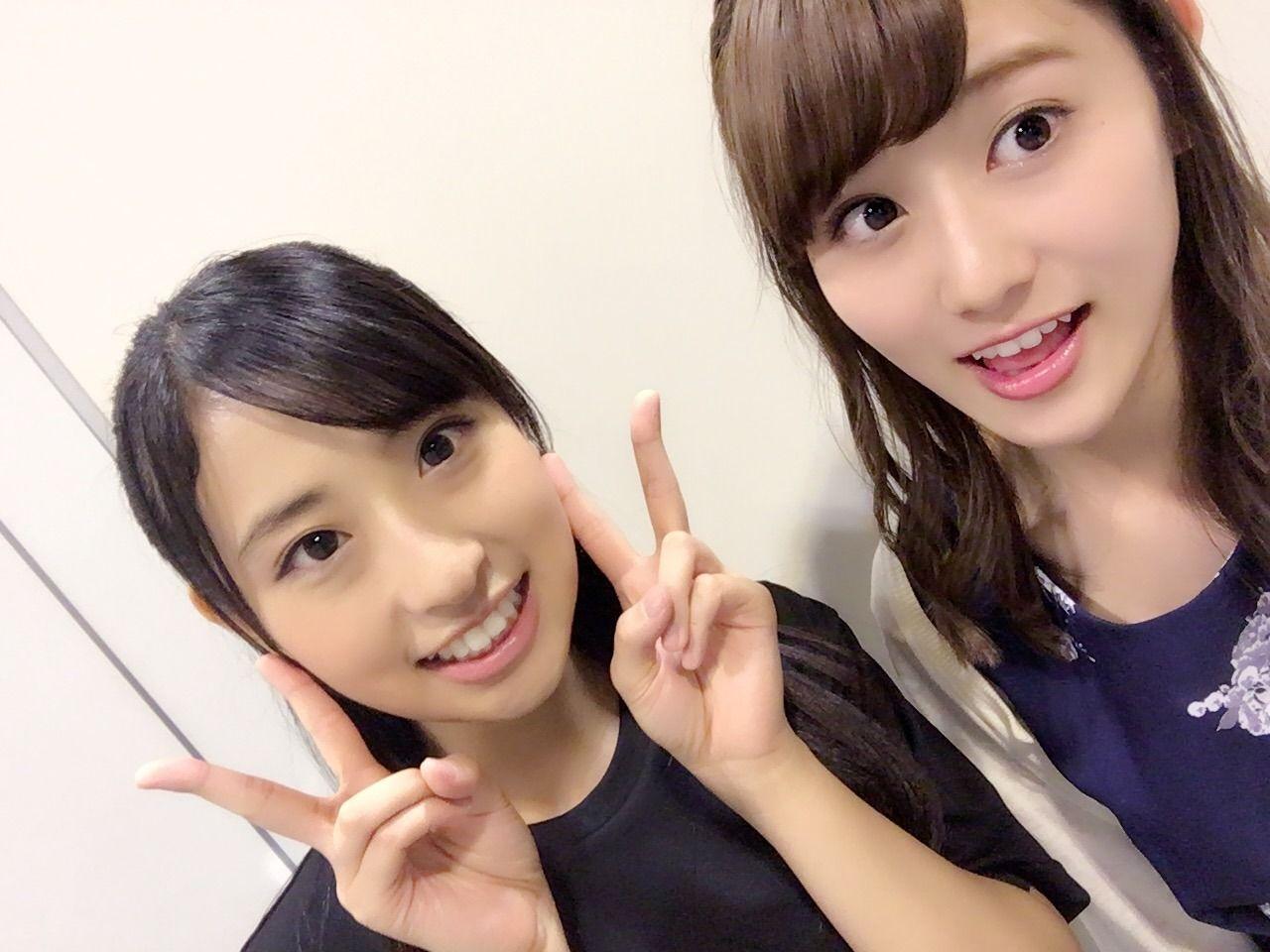 sub-member-4402_jpg