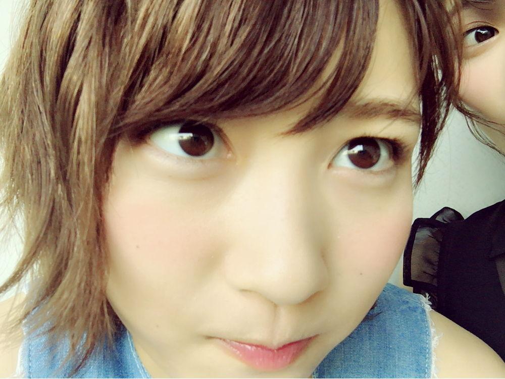 sub-member-4413_01_jpg