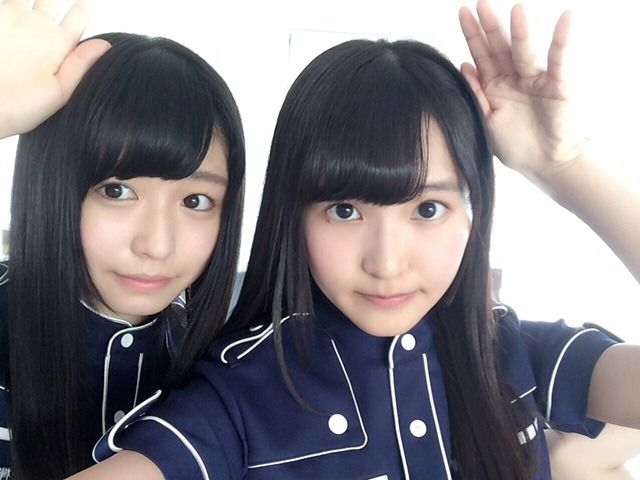 sub-member-4503_02_jpg