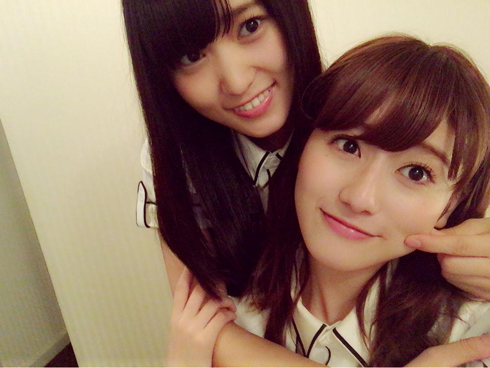 sub-member-4509_02_jpg