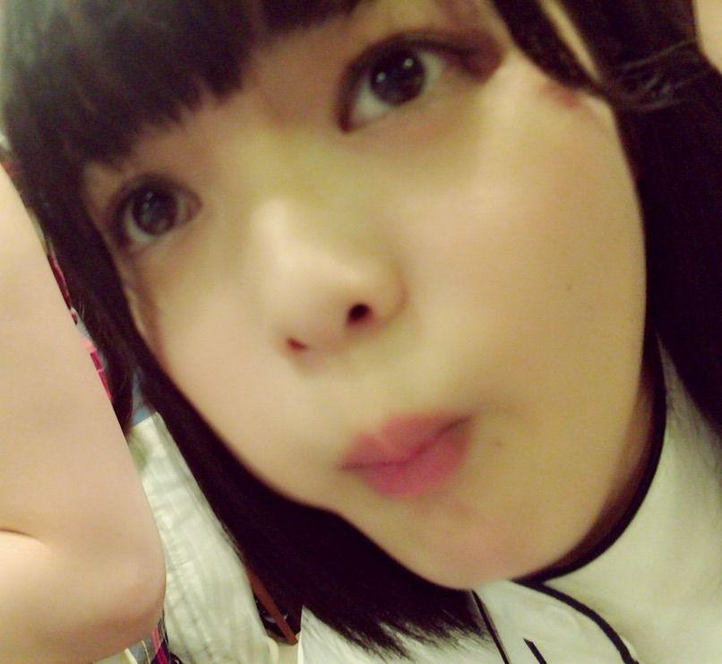 sub-member-4620_02_jpg